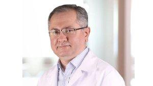 Koronavirüs Sonrası 'Damar Tıkanıklığı' Riski