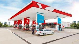 Petrol Ofisi'nden LPG'li Araçlara Yeni Filo Yönetim Sistemi