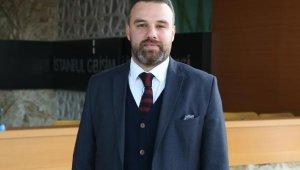 Siyaset Bilimci Demirkol: Boğazların Tek Yetkilisi Türkiye'dir