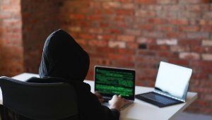 Tam Kapanmada Dijital Dolandırıcılığa Dikkat