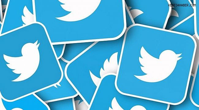 Twitter'dan Erişim Sorunu İle İlgili Açıklama!
