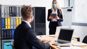 Uzmanlar Uyardı: Hava Kirliliğini Hafife Almayın!