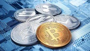 Yerli Mobil Oyun Şirketi Kripto Para Üretti