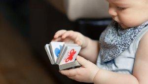 Bu oyunlar Çocukların IQ'sunda Yüzde 13'lük Artış Sağlıyor