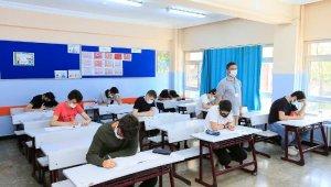 Sultangazi Eğitime Destek Akademisi'nde Yeni Dönem Hazırlığı