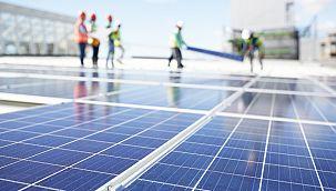 Yeşil Fatura Uygulaması ile Temiz Enerji