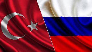 Fransa'dan Türkiye Kararı! Listeden Çıkardı