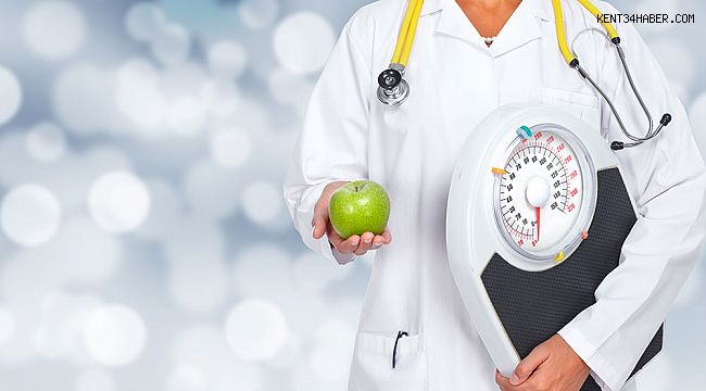 Obezite Ameliyatlarına Yeni Kriterler!