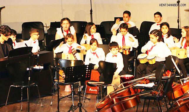 Kartal Belediyesi Sanat Akademisi Genç Yetenekleri Bekliyor