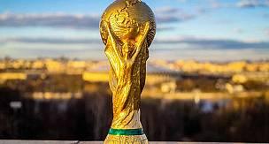1950 Dünya Kupası'na Türkiye Neden Katılamadı?