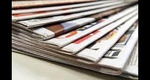 Türkiye'de İlginç ve Garip Gazete Haberleri